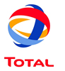Total Plateforme Normandie