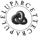 L'association Eluparcettecrapule